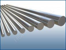 edelstahlrohre und edelstahlprofile rundstahl 4 bis 60 mm v2a vollmaterial. Black Bedroom Furniture Sets. Home Design Ideas