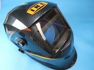 Schweißer Schutzhelm Automatik Helm 4-13 Stufe Schweißschirm WIG MAG Elektro