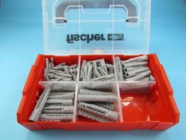10x Spanplatten Schraube 8 x 80 Edelstahl TORX 8x80