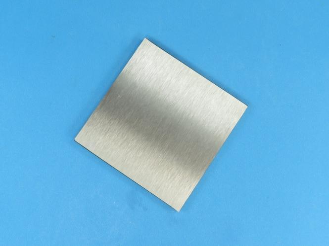 rund 100x8 mm Ankerplatte