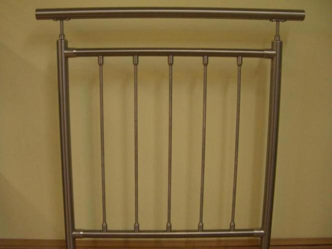 franz sicher balkon senkrecht 14 streben pa 2136 mm. Black Bedroom Furniture Sets. Home Design Ideas