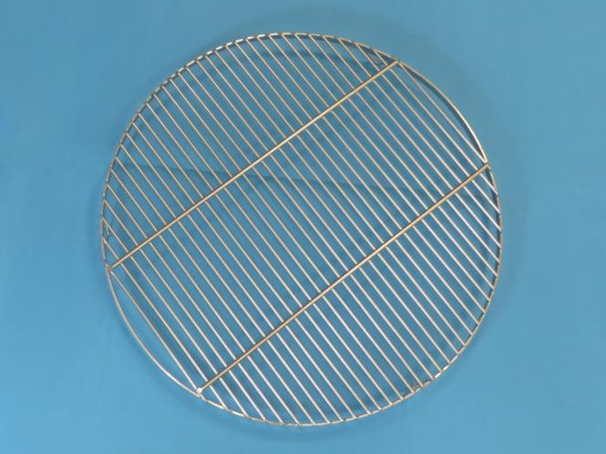 70 cm rundes grillrost edelstahl grill feuerstelle dreibein schwenkgrill 70 cm. Black Bedroom Furniture Sets. Home Design Ideas