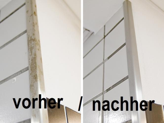 edelstahl korrosions reiniger gegen flugrost rost anlauffarbe entferner. Black Bedroom Furniture Sets. Home Design Ideas