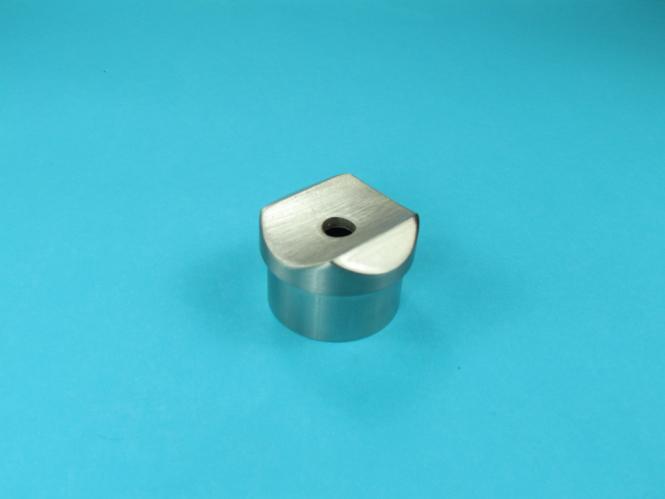edelstahl v2a steckfitting adapter typ c rohrverbinder f r rohr. Black Bedroom Furniture Sets. Home Design Ideas