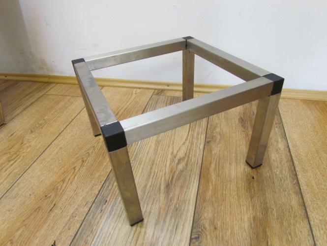 kunststoff verbinder. Black Bedroom Furniture Sets. Home Design Ideas