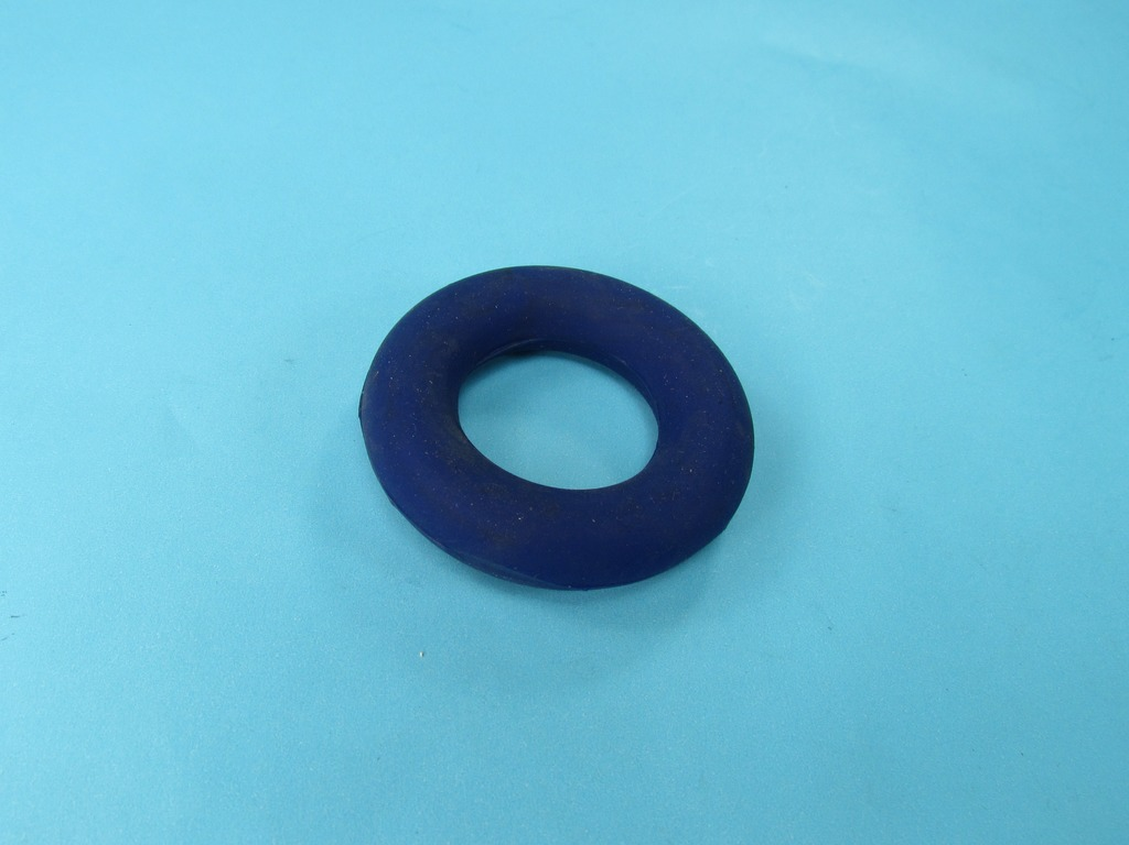auspuff gummi silikon halter aufh ngung ring 6 cm au en 3 cm innen 100 ring 60 x 15. Black Bedroom Furniture Sets. Home Design Ideas