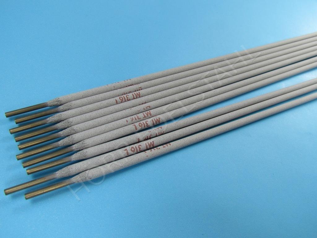 elektrode edelstahl v4a stabelektrode zum schweissen