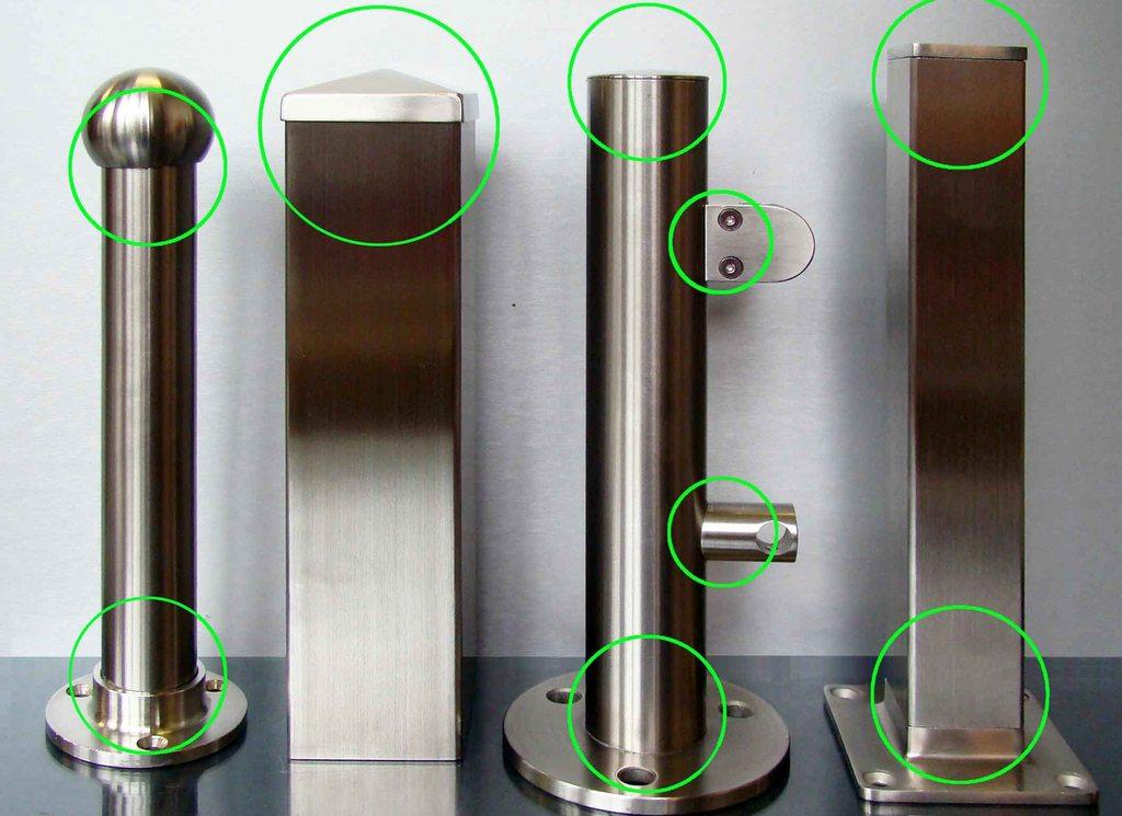 kleber methacylat 2 komponenten minutenkleber gfk edelstahl h rr edelstahl. Black Bedroom Furniture Sets. Home Design Ideas